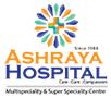 Ashraya Hospital